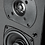Thumbnail: Definitive Technology SR9080 Bipolar Surround Speaker