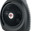 Thumbnail: Vornado AVH2Plus Whole Room Heater with Auto Climate