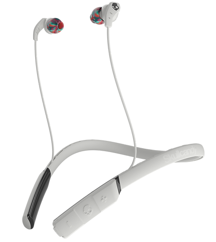 Skullcandy METHOD WIRELESS WOMEN'S