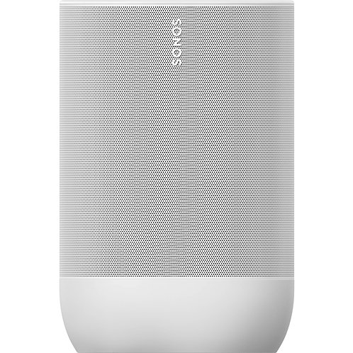 Sonos Move Portable Speaker