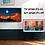 "Thumbnail: Samsung The Frame QN75LS03T 75"" HDR 4K UHD Smart QLED TV (2020)"