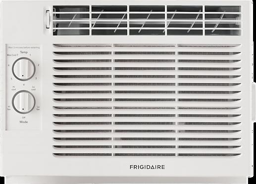 Frigidaire FFRA051ZA1 5,000 BTU Window Air Conditioner