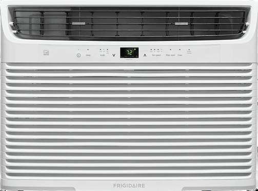 Frigidaire FFRE153ZA1 15,000 BTU Window/Wall Air Conditioner