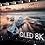 """Thumbnail: Samsung 98"""" QN98Q900 HDR 8K UHD Smart QLED TV"""