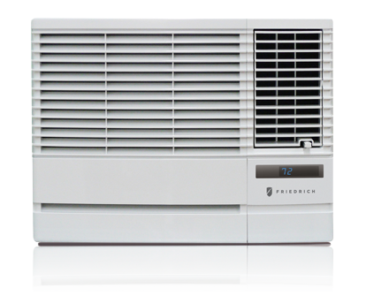Friedrich Chill 12,000 BTU CP12G10 Air Conditioner