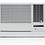 Thumbnail: Friedrich Chill 12,000 BTU CP12G10 Air Conditioner