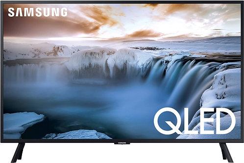 Samsung QN32Q50RA 32'' HDR UHD Smart QLED TV (2019)