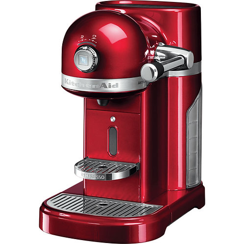 Nespresso by KitchenAid
