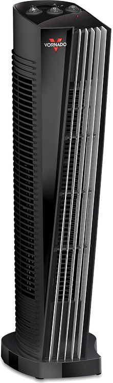 Vornado TH1 Whole Room Tower Heater