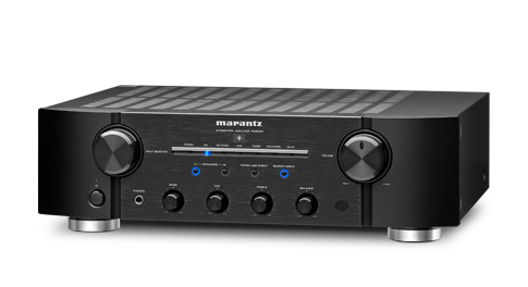 Marantz PM8006 2 Channel Digital Integrated Amplifier