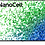 """Thumbnail: LG NANO80UP 65"""" HDR 4K UHD Smart NanoCell LED TV (2021)"""