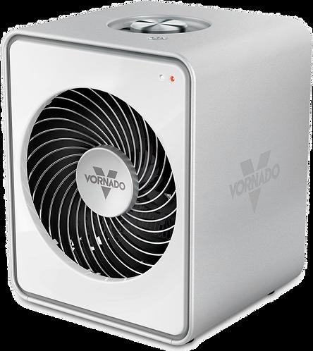 Vornado VMH10 Personal Metal Heater