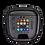 Thumbnail: JBL PartyBox 1000 Bluetooth Speaker
