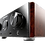 Thumbnail: Marantz HD-AMP1 Integrated Amplifier with USB-DAC