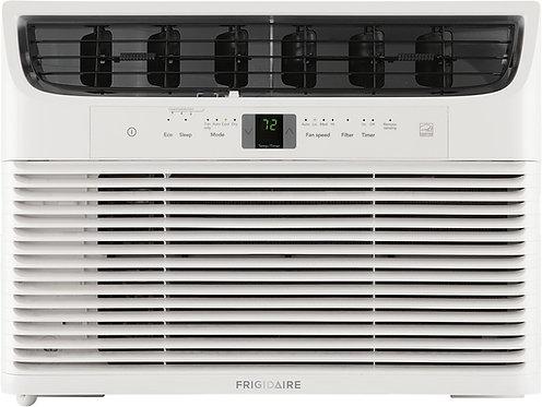 Frigidaire FFRE123WA1 12,000 BTU Window Air Conditioner