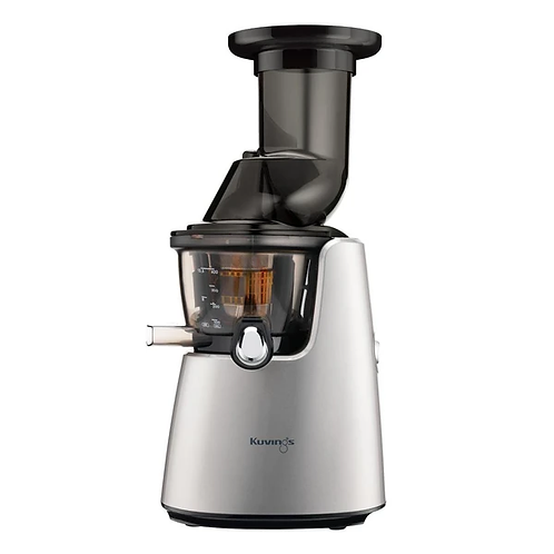 Kuvings Whole Slow Juicer C7000 SERIES