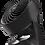 Thumbnail: Vornado 133 Compact Air Circulator