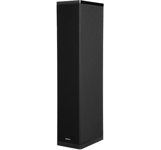 Definitive Technology BP6B Floor-standing Bipolar Speaker