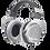 Thumbnail: Beyerdynamic DT 990