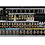 Thumbnail: Marantz SR7013 9.2 Channel 4K Ultra HD AV Receiver With HEOS