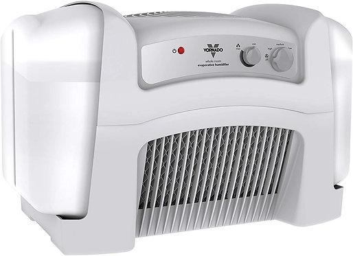 Vornado Evap40 Evaporative Humidifier