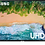"Thumbnail: Samsung 55"" UN55NU6900 HDR UHD Smart LED TV"