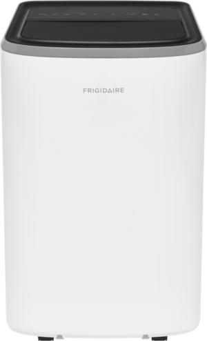 Frigidaire FHPC132AB1 13,000 BTU Portable Air Conditioner