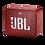 Thumbnail: JBL Go 2 Portable Bluetooth speaker