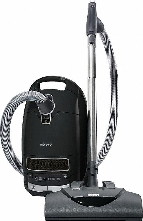 Miele Complete C3 Kona PowerLine - SGFE0