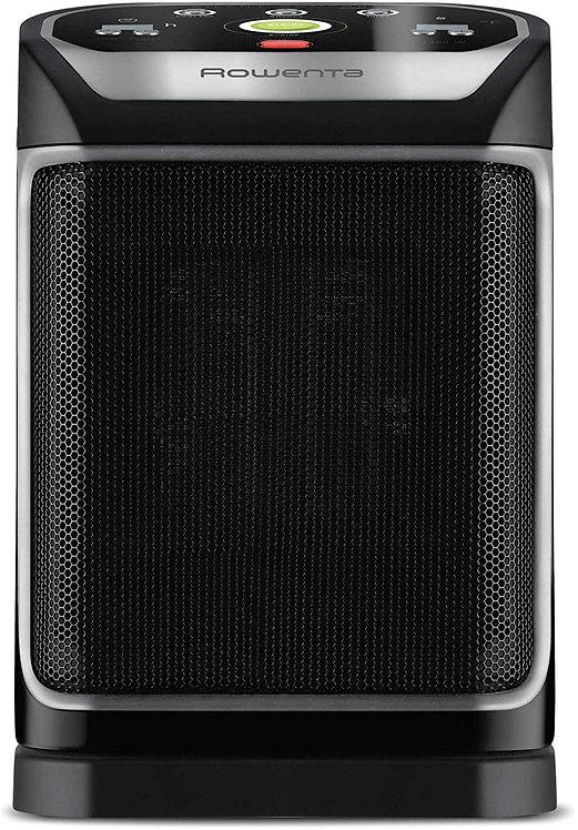 Rowenta SO9276U2 Silent Comfort Compact Heater