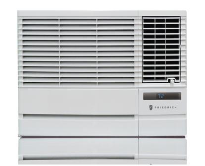 Friedrich Chill 19,000 BTU CP18G30 220V Air Conditioner
