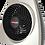 Thumbnail: Vornado VH200 Whole Room Heater