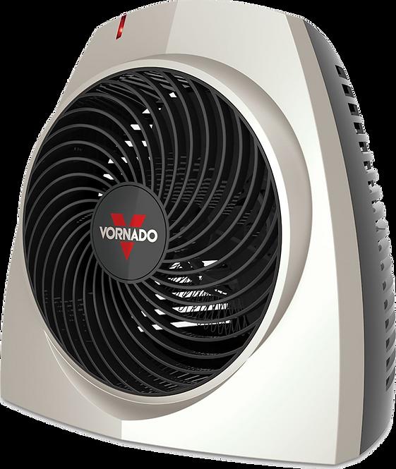 Vornado VH200 Whole Room Heater