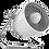 Thumbnail: Vornado PIVOT Personal Air Circulator