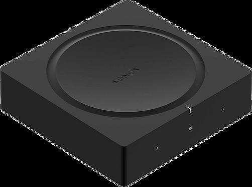 Sonos Amp Power Amplifier