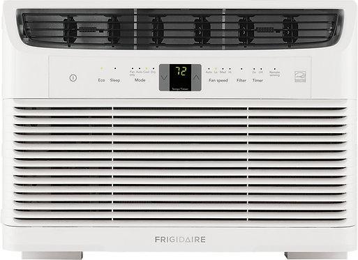 Frigidaire FFRE053WA1 5,000 BTU Window Air Conditioner