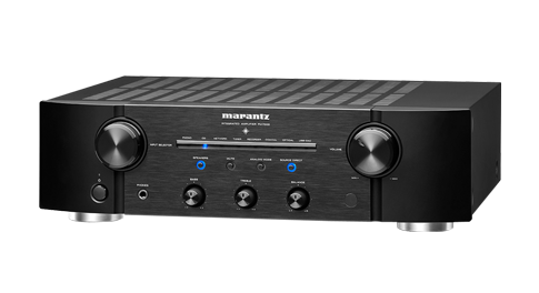 Marantz PM7005 2 Channel Digital Integrated Amplifier