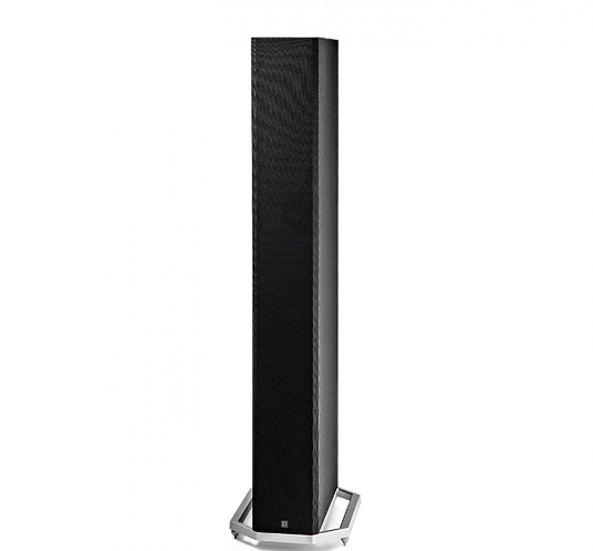 Definitive Technology BP-9060 Tower Speaker with 10'' Subwoofer