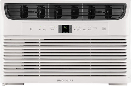 Frigidaire FFRE083WA1 8,000 BTU Window Air Conditioner