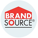 BrandSource.png