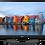 Thumbnail: LG 24'' 24LJ4540 HD LED TV
