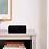 Thumbnail: Sonos Amp Power Amplifier
