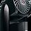 Thumbnail: Vornado Flippi V8 Personal Air Circulator