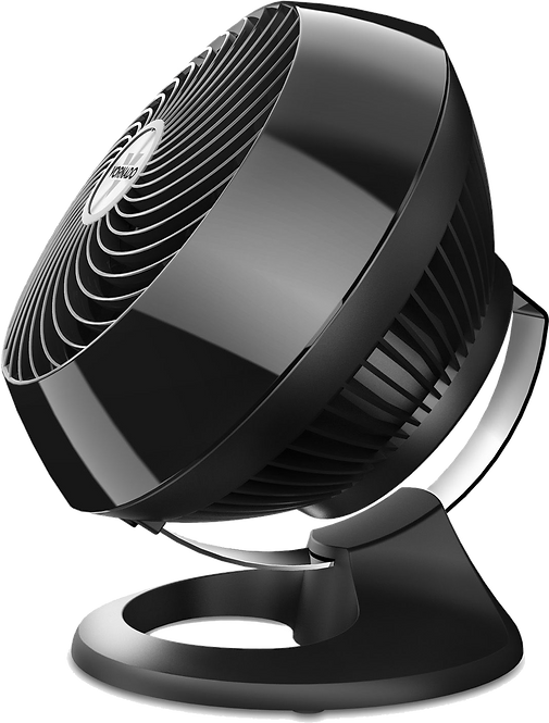 Vornado 560 Medium Air Circulator