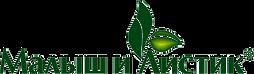 Logo%20%D0%9C%D0%B0%D0%BB%D1%8B%D1%88%20