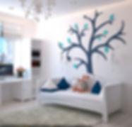 empty-bedroom-set-1648768.jpg