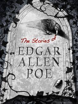 Edgar-Allen-Poe.jpg