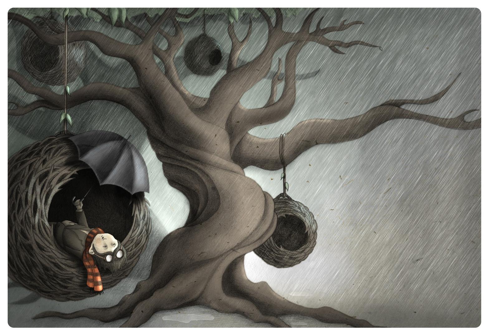 Brad_Cooper_tree.jpg