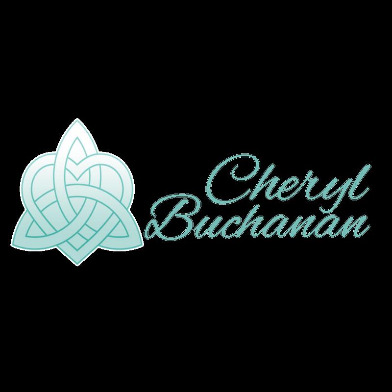 Cheryl B Logo 800x800 (1)