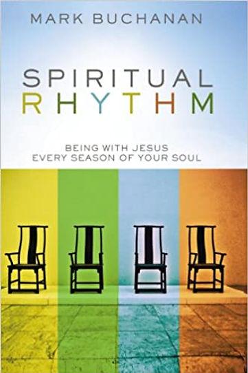 SpiritualRhythm.jpg